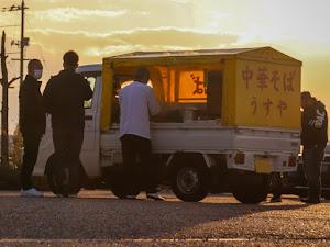 クラウンアスリート GRS200 のカスタム事例画像 243ka【不Jun Style】さんの2020年12月04日10:53の投稿