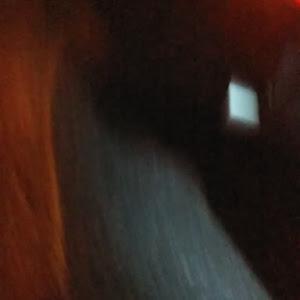 インプレッサ WRX GDAのカスタム事例画像 おんさんの2021年08月24日19:28の投稿