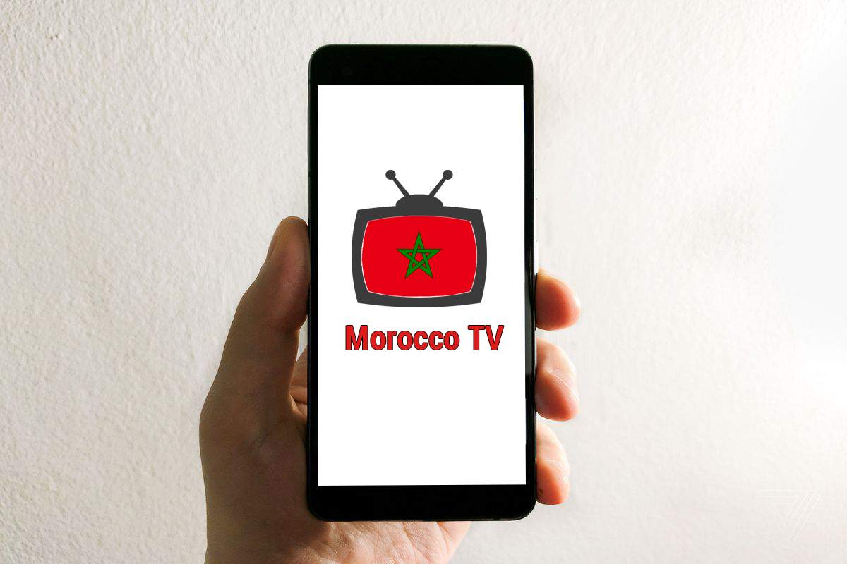 Maroc Tv Live Android Apps On Google Play # Maroc New Tv
