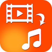 Video To Mp3 Audio Converter App - Audio Extractor Android APK Download Free By ANDROID PIXELS