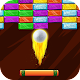 Brick Breaker: Dark (game)