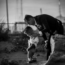 Fotografo di matrimoni Francesco Brunello (brunello). Foto del 18.07.2017