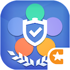 NewsFeed Defenders icon