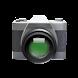 カメラ ICS - Camera ICS Android
