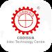 Codissia Visitor Icon