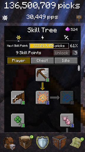 PickCrafter 4.1.0 screenshots 6