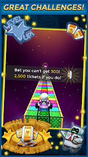 Rainbow Road - Make Money Free - náhled