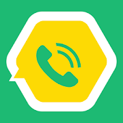 Five Card + Hello Card Dialer - myhellofive