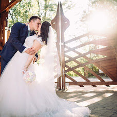 Fotografer pernikahan Szabolcs Locsmándi (locsmandisz). Foto tanggal 23.01.2019