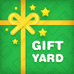 Gift Yard: Gift Cards For Free 1.0.10 Apk