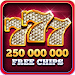 Slots Machines icon