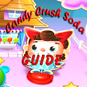 GuidePlay CandyCrush SODA Saga icon