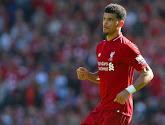Dominic Solanke a rejoint Bournemouth en provenance de Liverpool pour 21,2 millions d'euros mais ne jouera pas avant plusieurs semaines