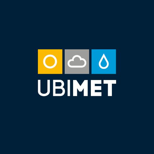 UBIMET avatar image