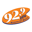 92.9 ZZU icon