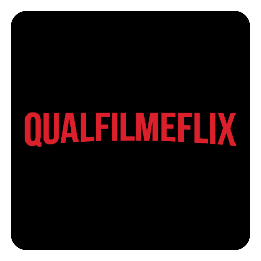 QualFilmeFlix - O Que Assistir Na Netflix? Android APK Download Free By Thiago Queiroz