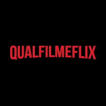 QualFilmeFlix - O que assistir na Netflix?