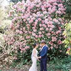 Wedding photographer Elena Plotnikova (LenaPlotnikova). Photo of 02.06.2018