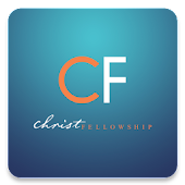 Christ Fellowship Tri-Cities