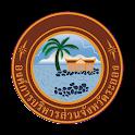 Rayong Talk icon