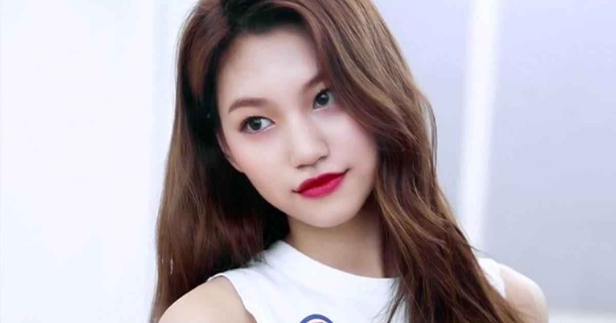Korean Lesbians Choose Their Top 25 Favorite Female Idols