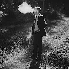 Wedding photographer Anton Unicyn (unitsyn). Photo of 21.07.2015