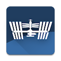 ISS Detector 国际空间站 icon