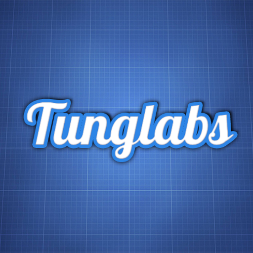TungLabs 💎 avatar image