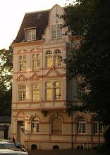 Photo: Schönes Haus