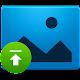 LsGallery (app)