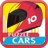 Cars Jigsaw Puzzles