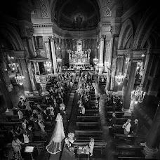 Wedding photographer Gabriele Facciotti (gabfac). Photo of 07.11.2014