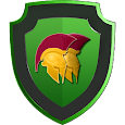 AntiVirus for Android Security 2018 apk