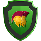 AntiVirus Android Security 2019 icon
