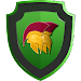 AntiVirus for Android Security 2018 icon
