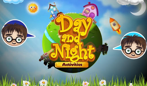 Day And Night Activities v1.0.1