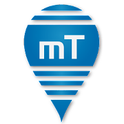 myTrackee - GPS Tracker