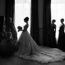 Esküvői fotós Dmitriy Gvozdik (Gvo3D). Készítés ideje: 29.08.2017
