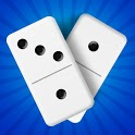 Dominoes - Board Game Classic icon