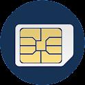 SIM Card Pro icon