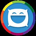 Mr.Sleep-Better icon