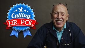 Calling Dr. Pol thumbnail