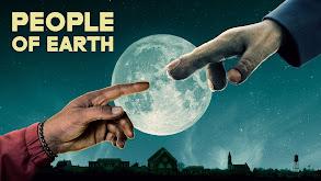 People of Earth thumbnail