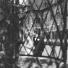 Wedding photographer Johan Van cauwenberghe (pixelduo). Photo of 07.02.2018