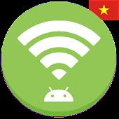 WiFi Chùa - WiFi miễn phí