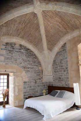 Vente château 14 pièces 500 m2