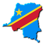 Democratic Republic of the Congo National Anthem