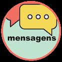Mensagens Especiais icon