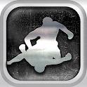 MMA CrossFit Pro icon