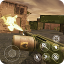 War Of Conflict: The Rising APK